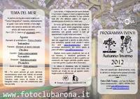 M_2012_Autunno_Inverno_Pagina_1