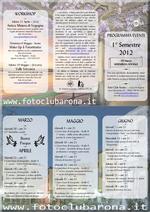 2012_1_semestre(150)
