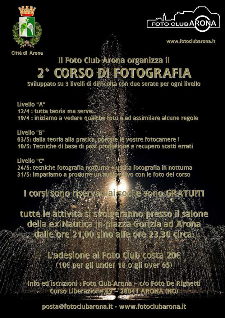 Locandina_corso_2012