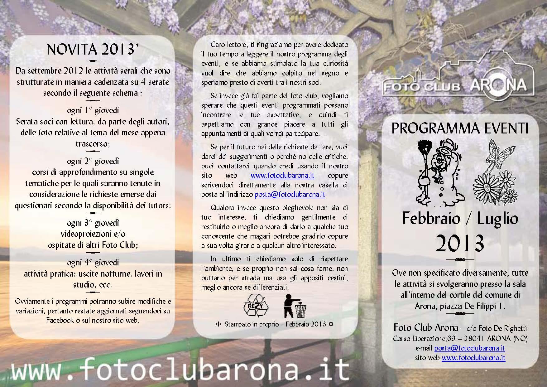 2013_febbraio-luglio_Pagina_1