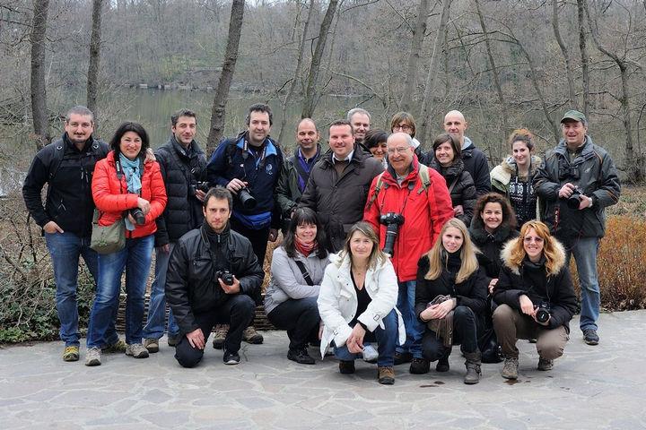 Gruppo_Torbiera