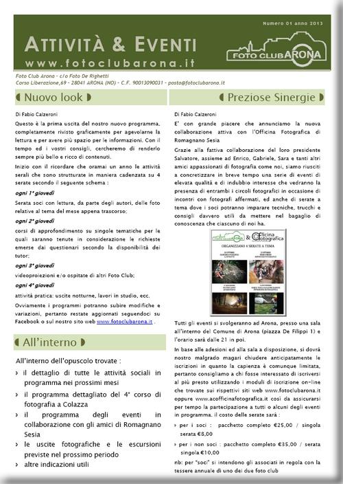 2013_2_semestre