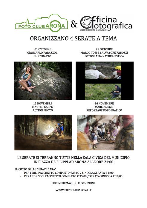 4_serate_a_tema_2013