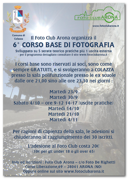 Colazza_2014