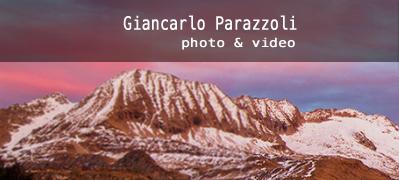 Banner Giancarlo Parazzoli