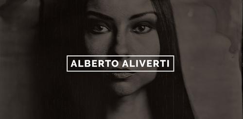 Alberto Aliverti