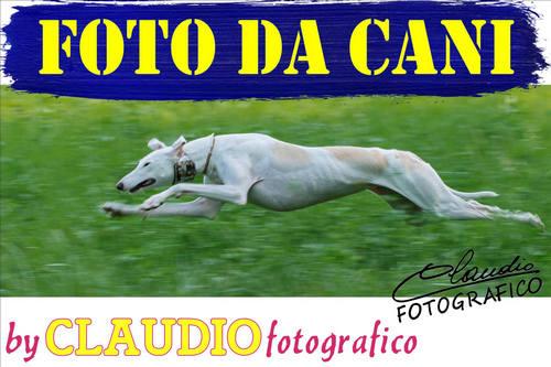 Claudio Fotografico