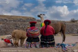 04 - Colori peruviani - Andrea Bergamini