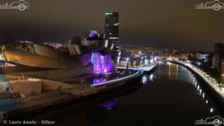 05 - Bilbao - Lauro Amato