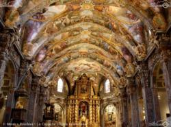 08 - La Cappella Sistina Valenciana - Monica Rondoni
