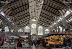 25 - Mercado Central - Monica Rondoni