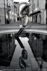 06 - Riflesso - Mario Boschetto