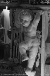 20  Altare del duomo - Luisa Zaffaroni