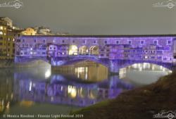 01 - Firenze Light Festival 2019 - Monica Rondoni