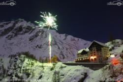 05 - Capodanno alla cascata - Marco Ferrari