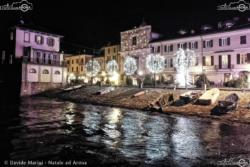 12 - Natale ad Arona - Davide Marini